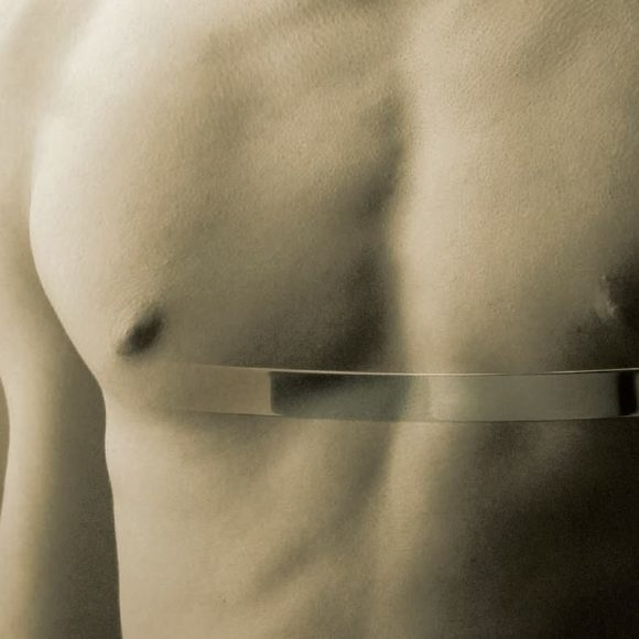Zimmer Biomet CMF and Thoracic -Pectus Bar