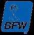 BFW Lyskilder og hodelamper