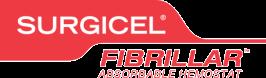Surgicel® FIBRILLAR