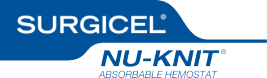 Surgicel® NU-KNIT