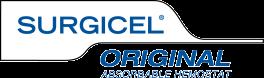 Surgicel® ORIGINAL