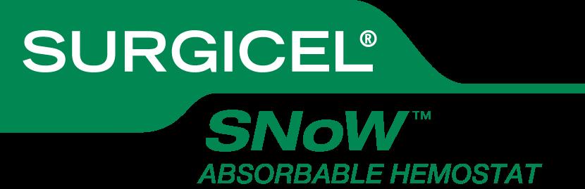 Surgicel® SNoW