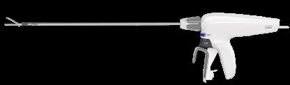 ENSEAL™ X-1 Curved Jaw Tissue Sealer