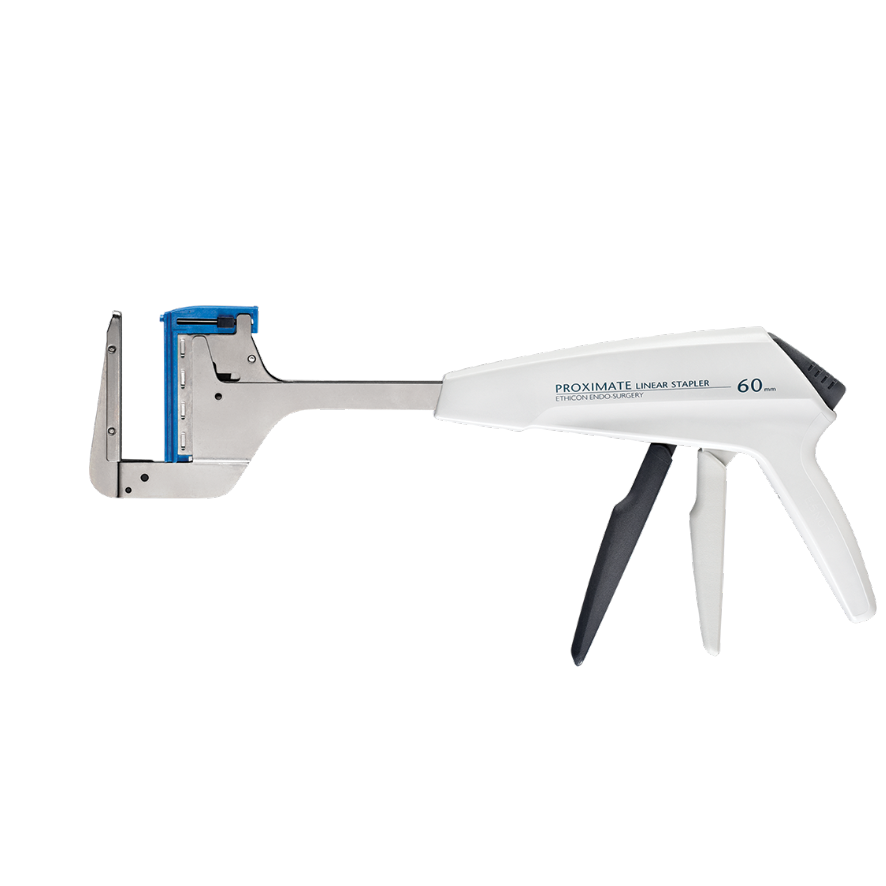 Linear Stapler – PROXIMATE Reloadable Staplers (TX)