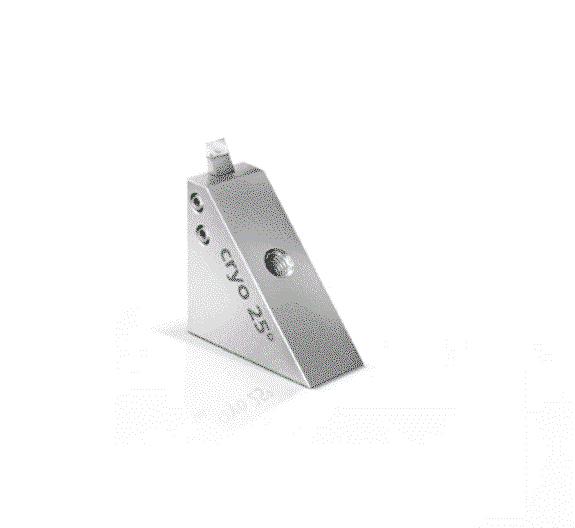 DIATOME CRYO-KNIVES