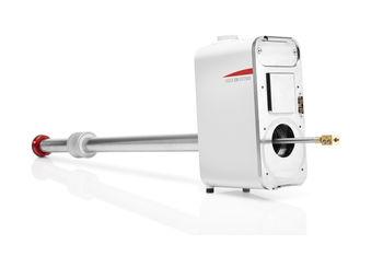 Leica EM VCT500